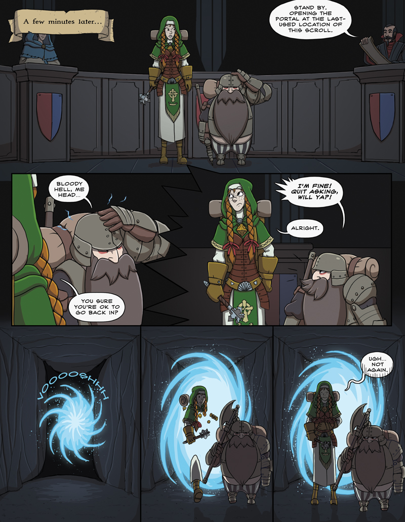 Page 3-15