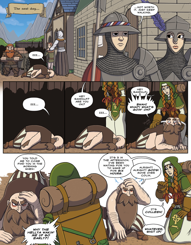 Page 3-14