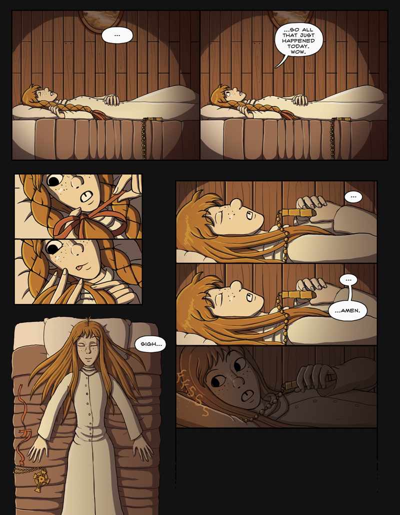 Page 3-13