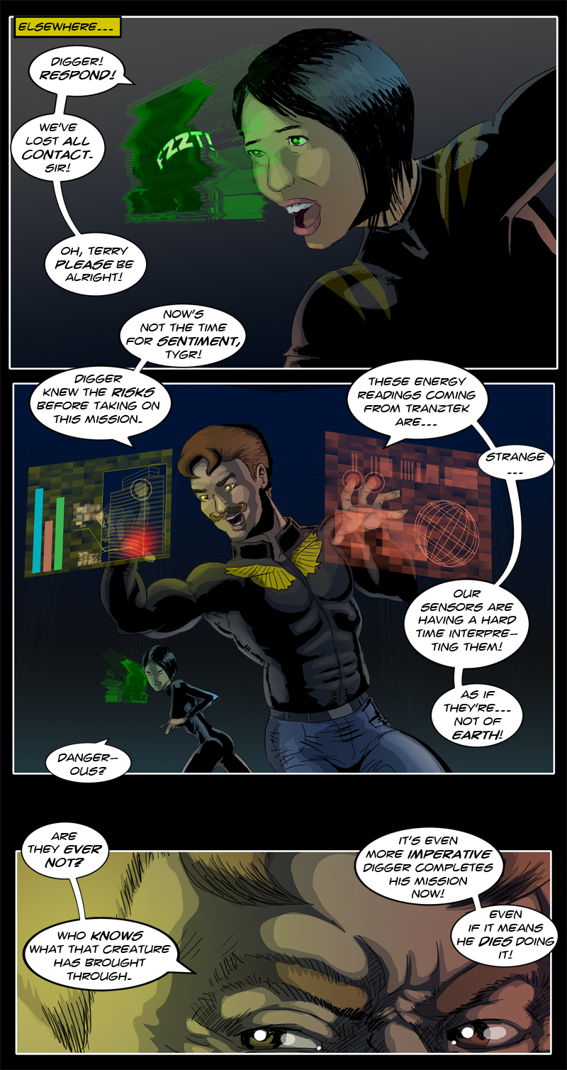 Issue #6 Page 34
