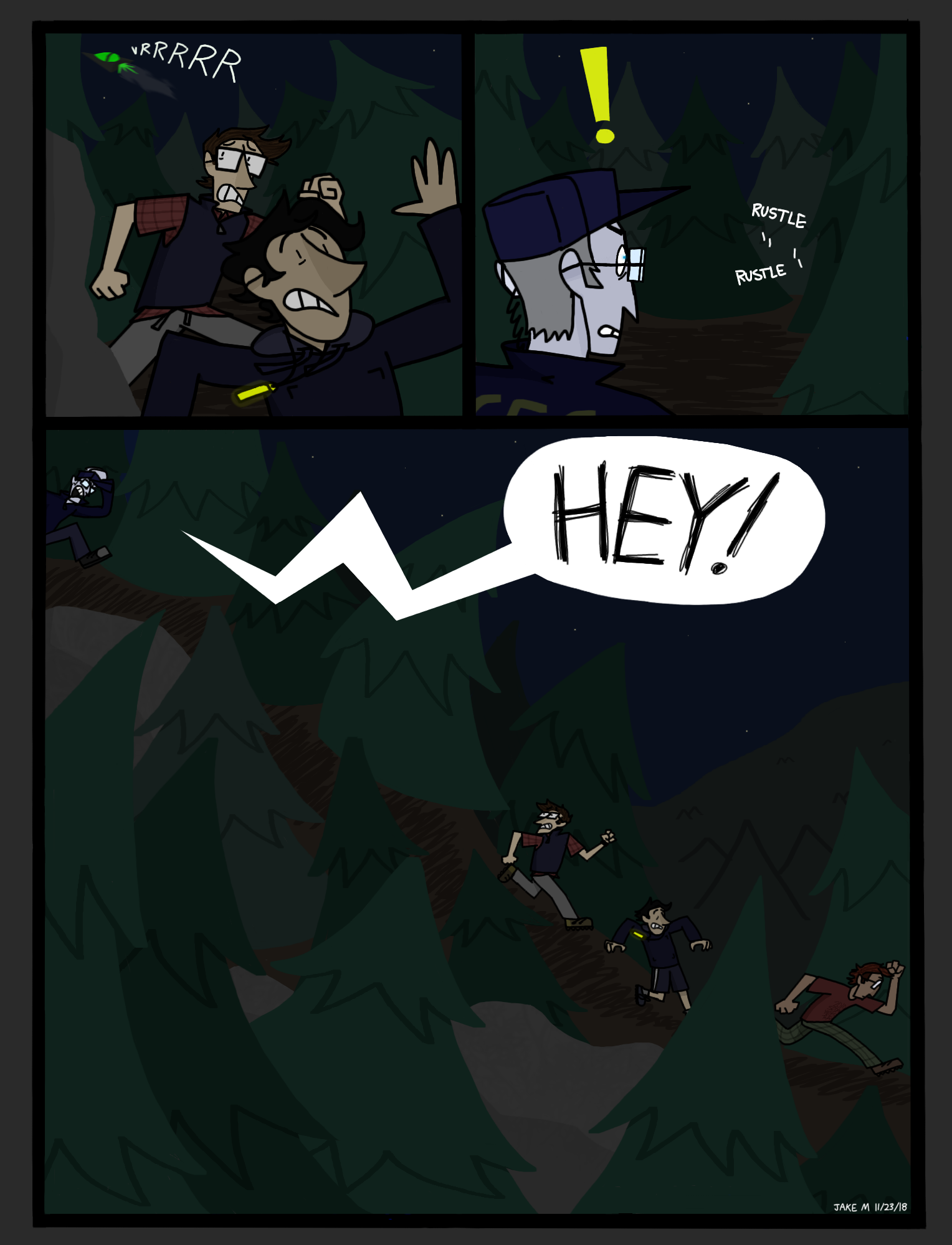 Ch1- Page 38