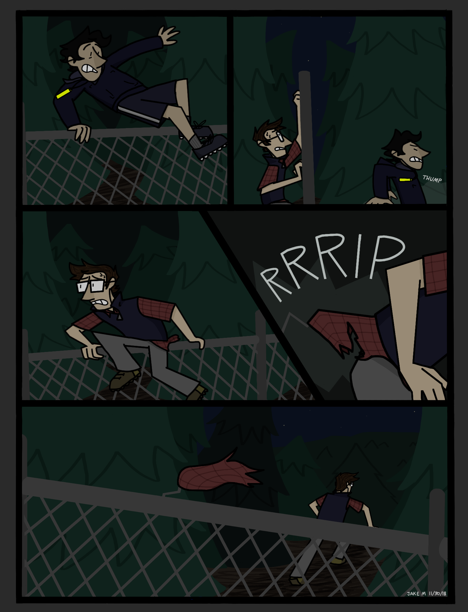 Ch1- Page 39