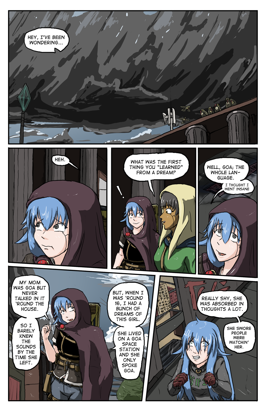 Chapter 8: Page 8