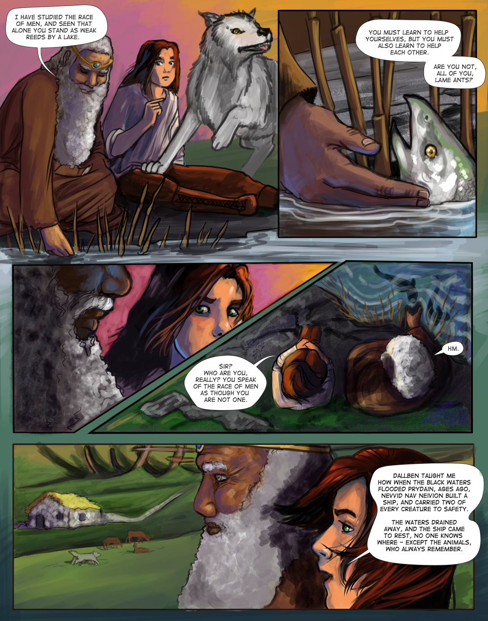 Chapter 13 Page 18