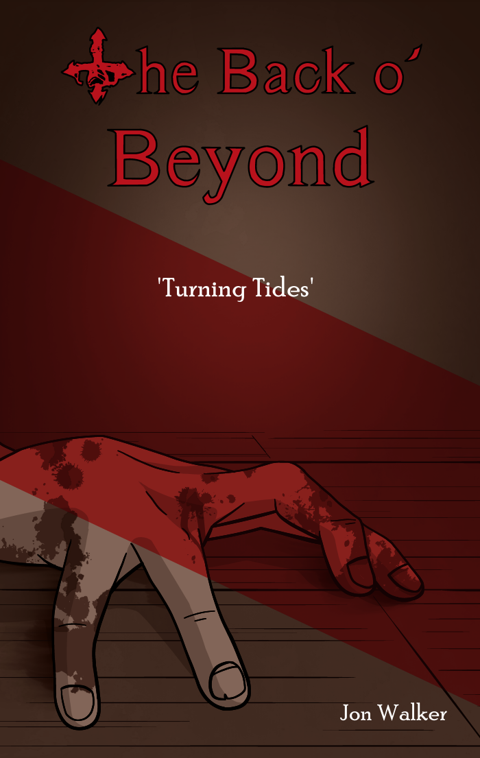 Chapter 7 Cover