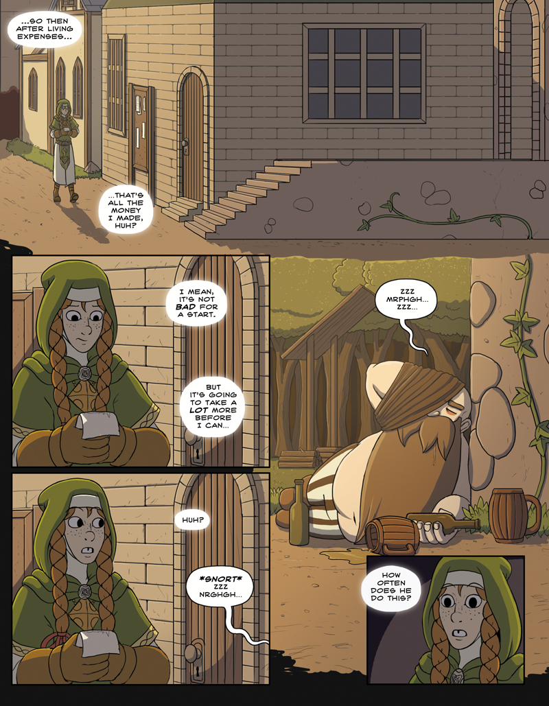 Page 3-10