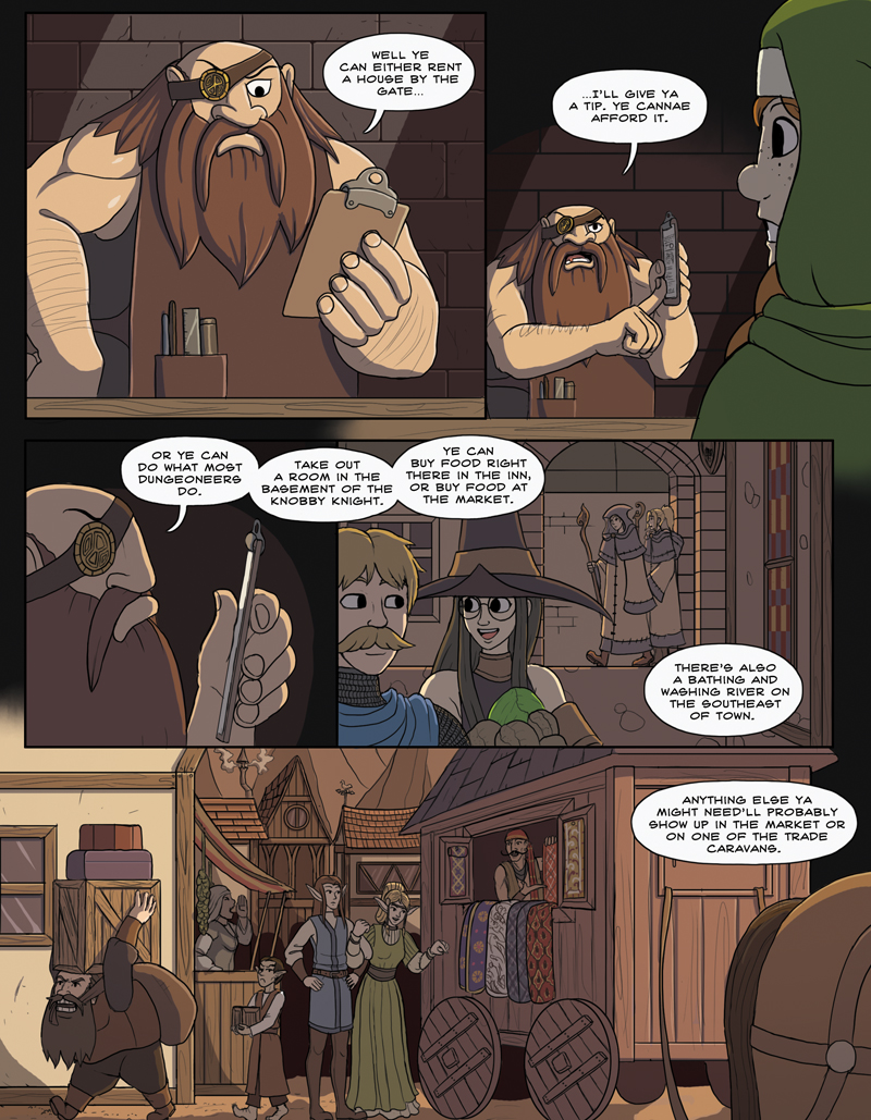Page 3-7