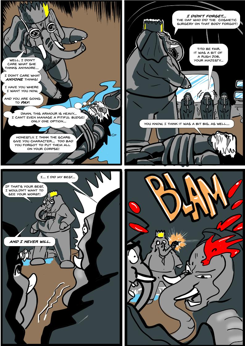 Chapter 3, Page 25