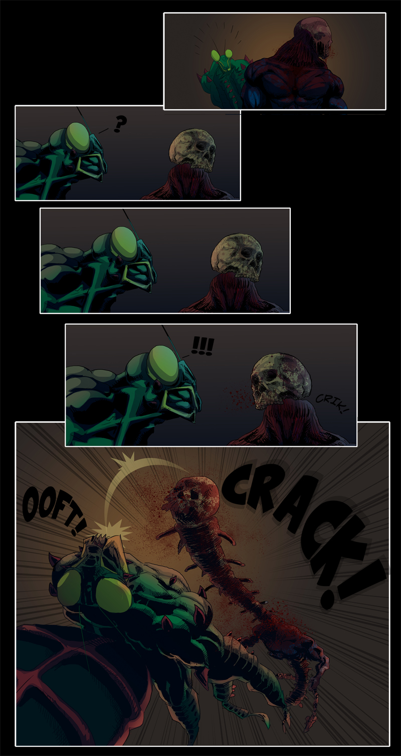 Issue #6 Page 39