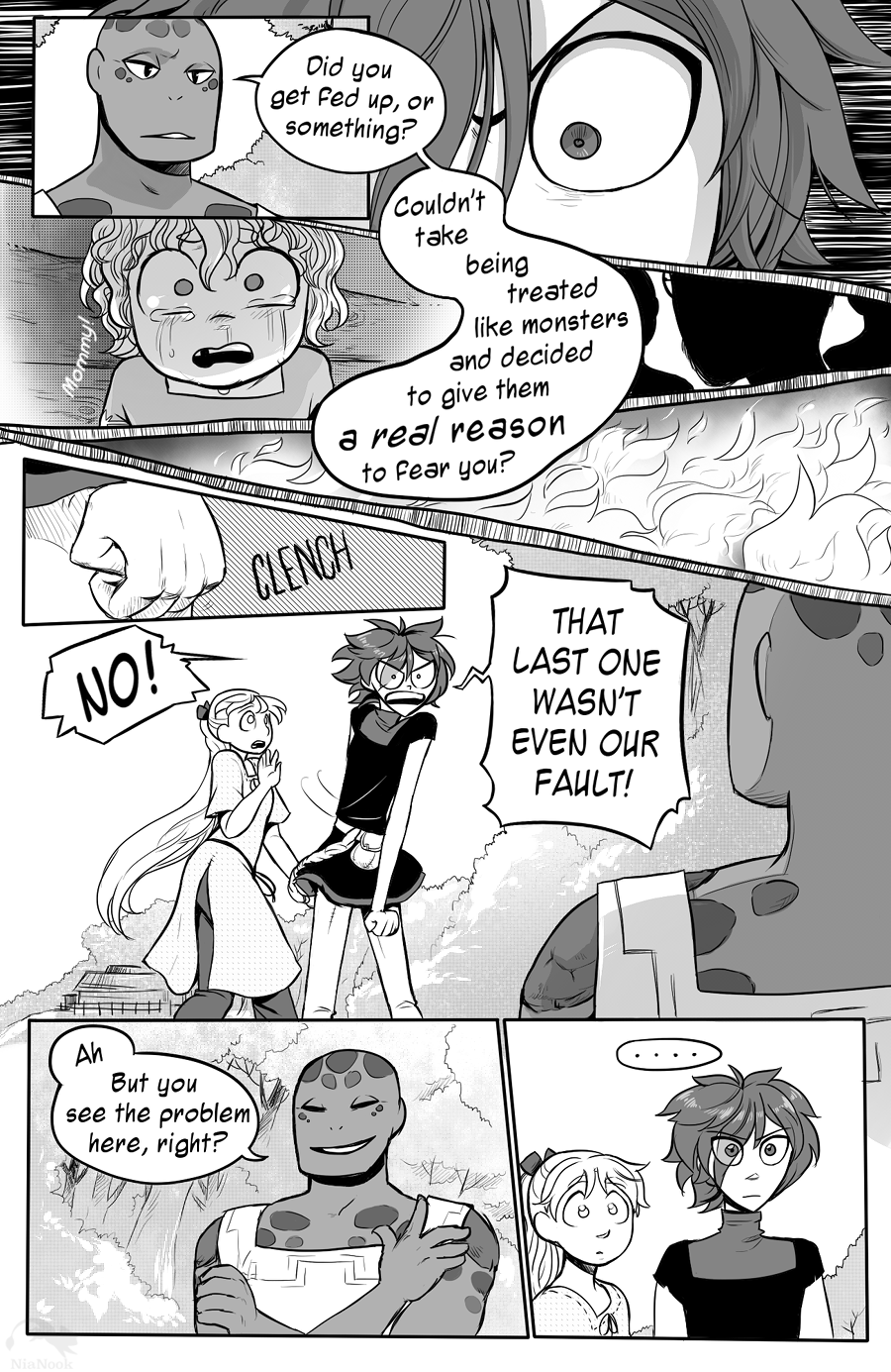 Page 4 (Book 5)