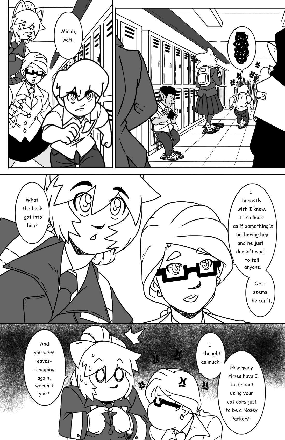 Bully Bully Part 1 pg.10