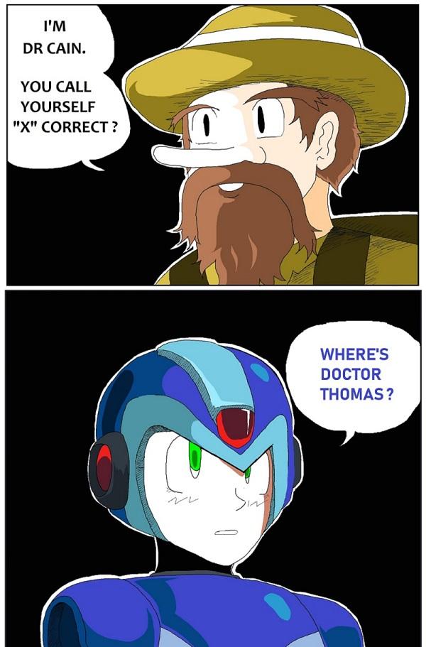 MMX PAGE 6