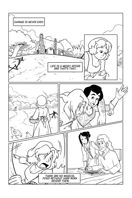 Epilogue: Page 02