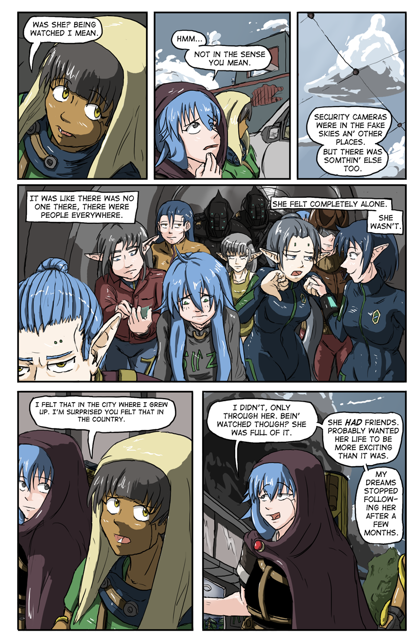 Chapter 8: Page 9