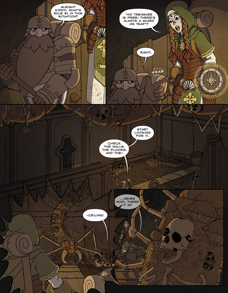 Page 5-26