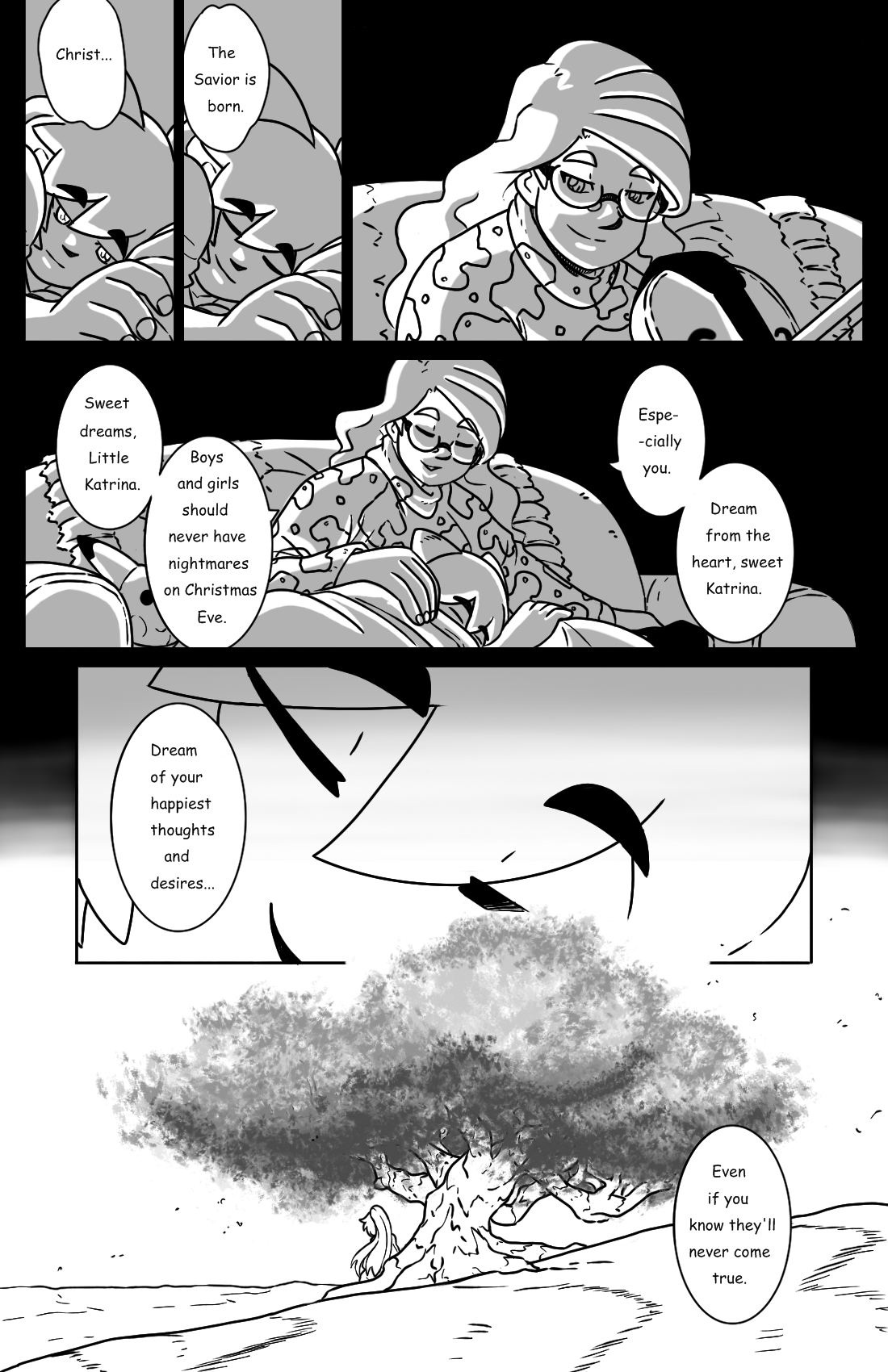 Christmas Special pg.3