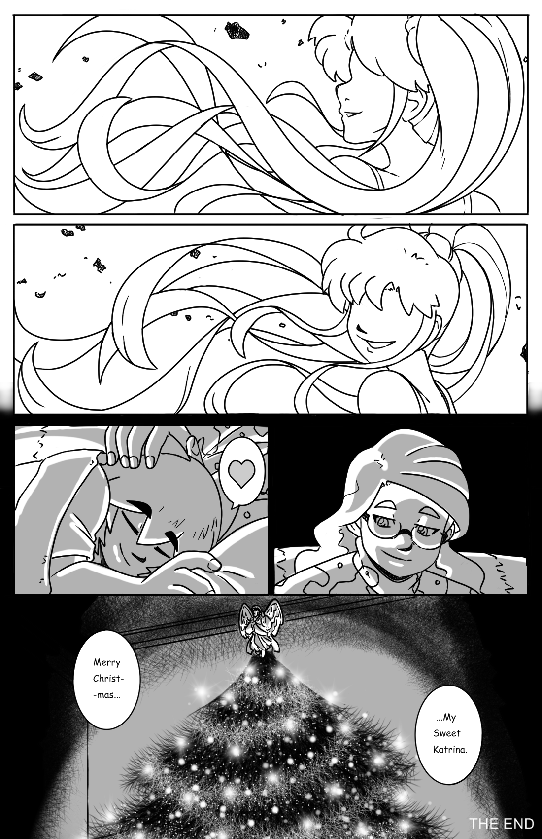 Christmas Special pg.4