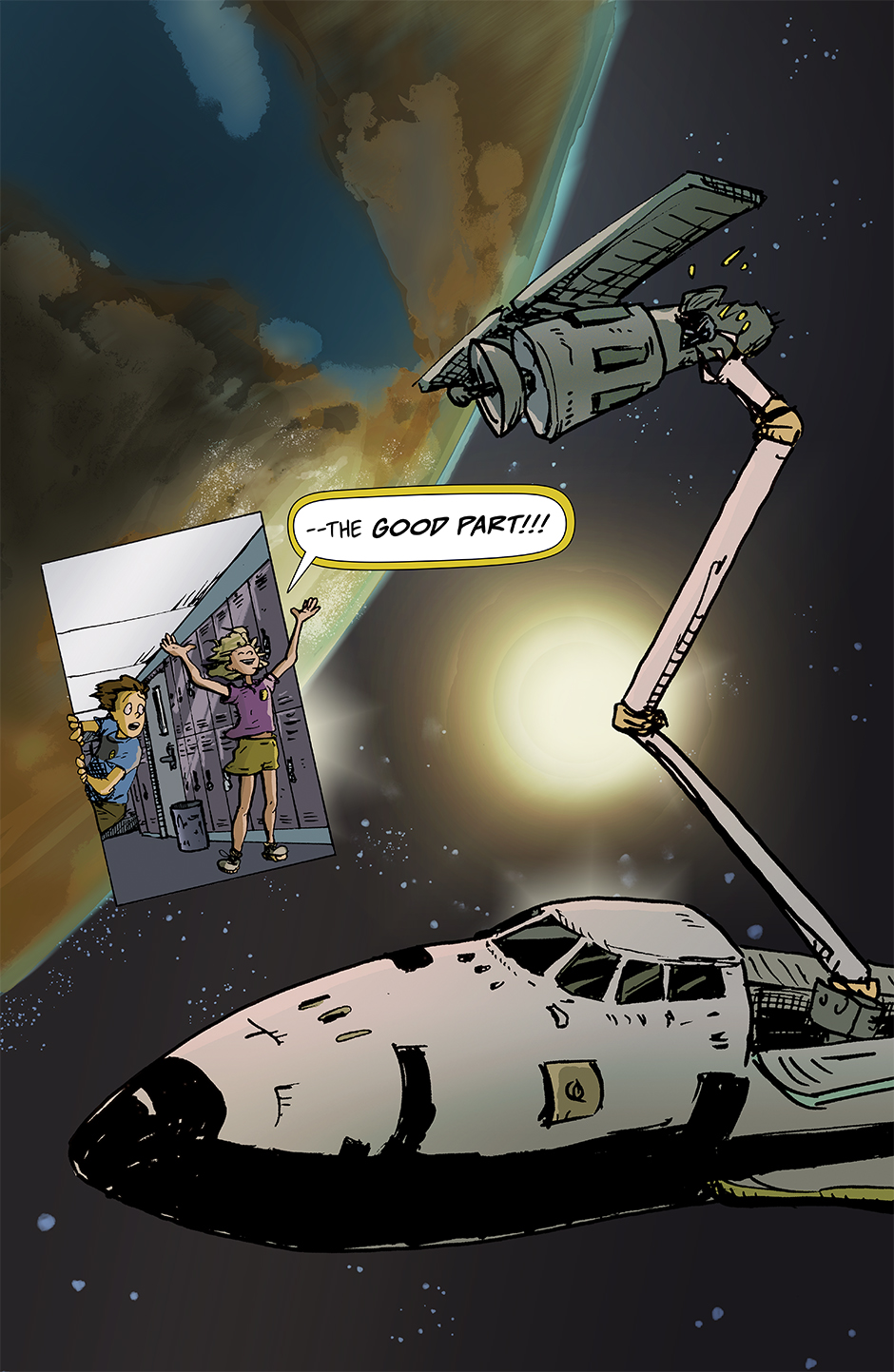 Issue 4, Page 11
