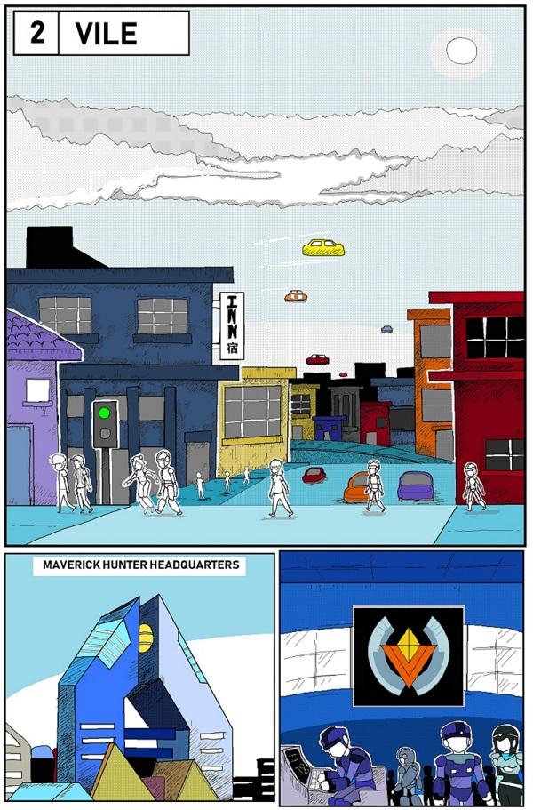 MMX PAGE 10