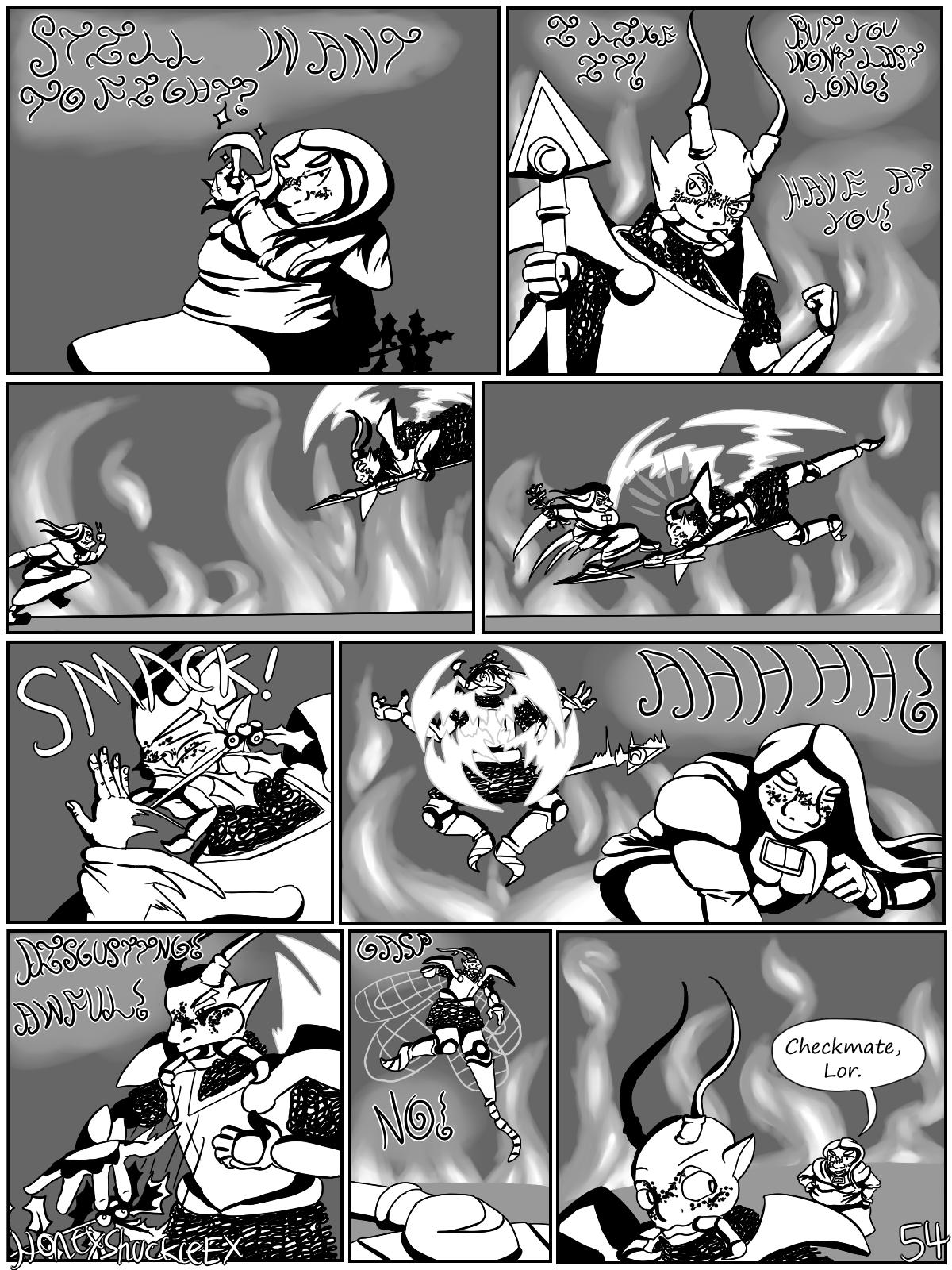 Pixie Dust page 54