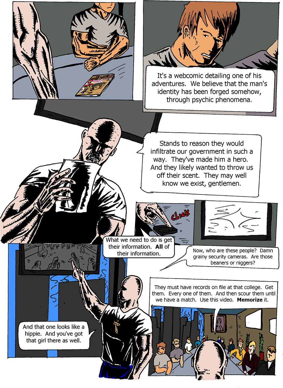 Issue 5: Alpin Aneat - Page 3