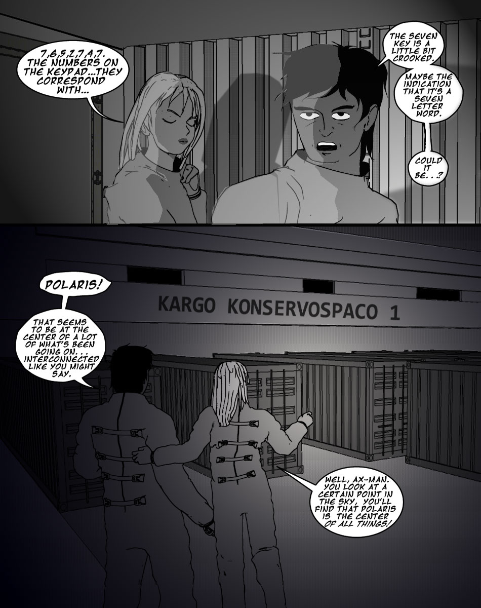 Polaris Chapter 11 page 4