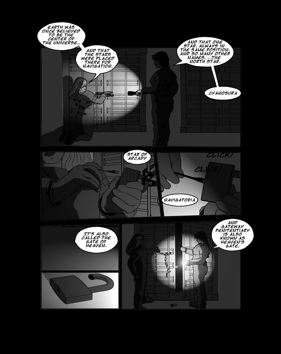 Polaris Chapter 11 page 5