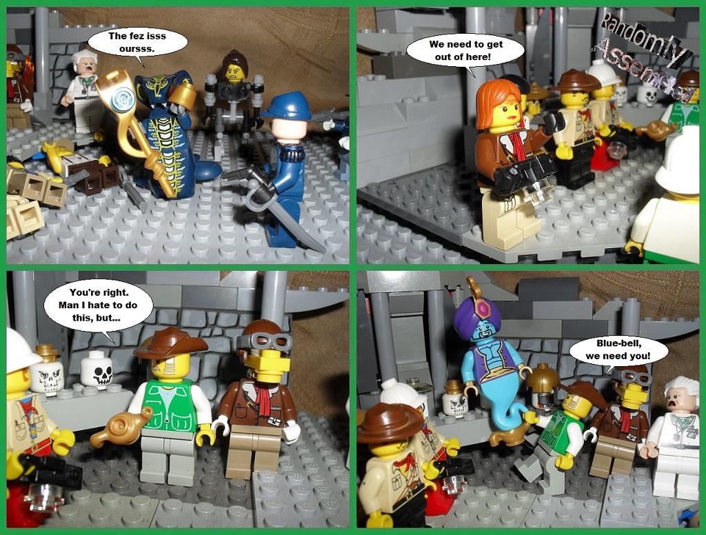 #1245-Needing help
