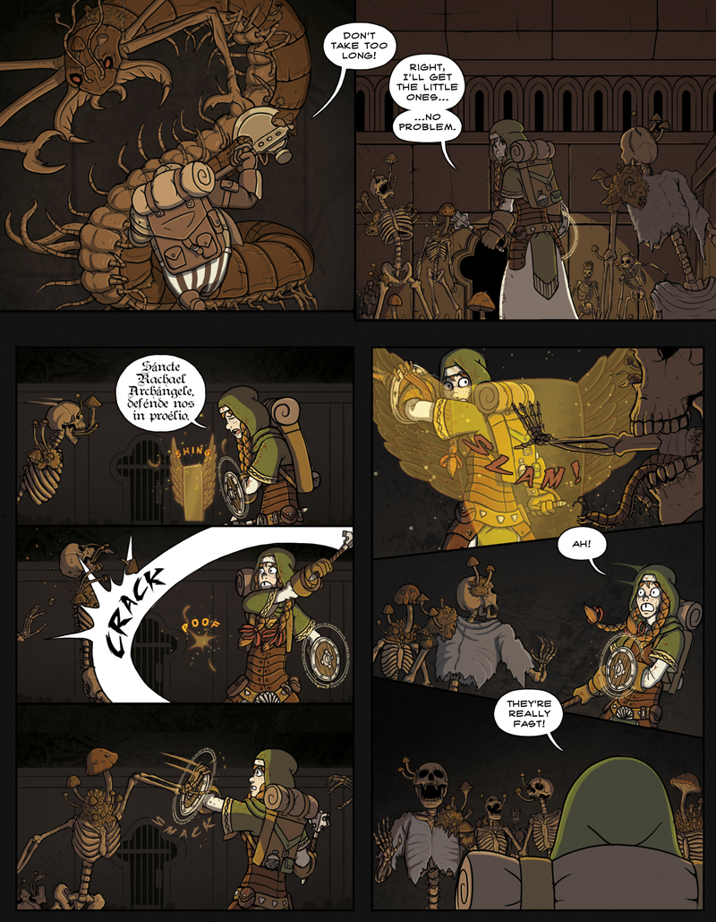 Page 5-28