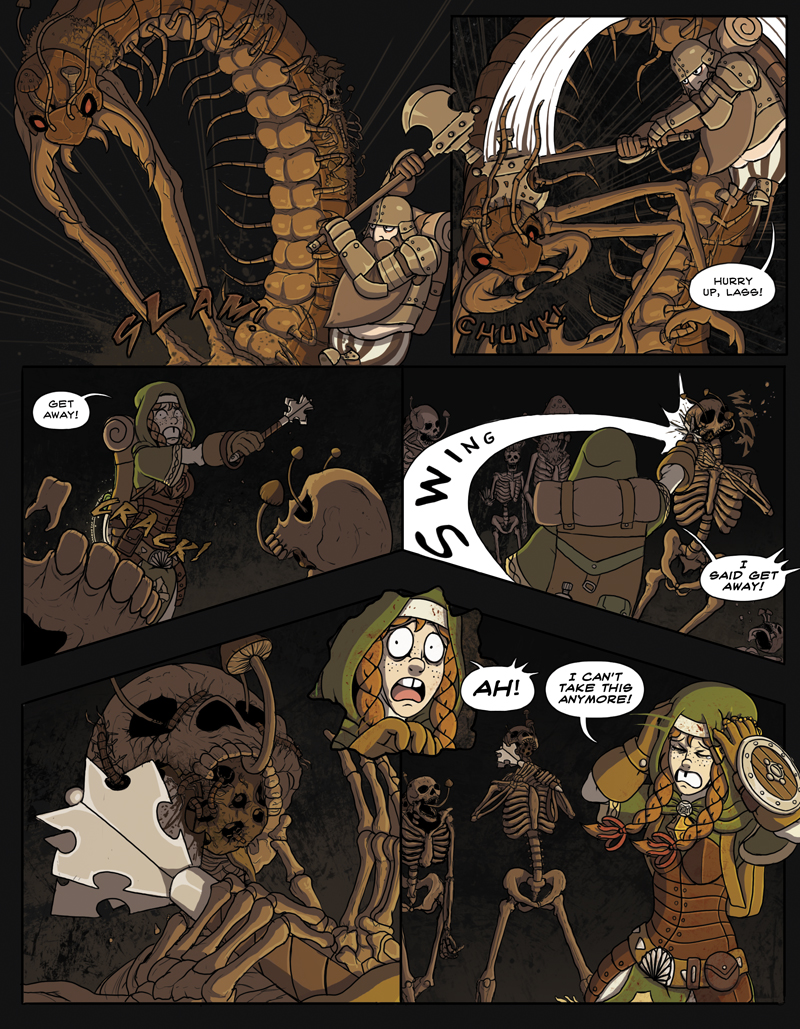 Page 5-29