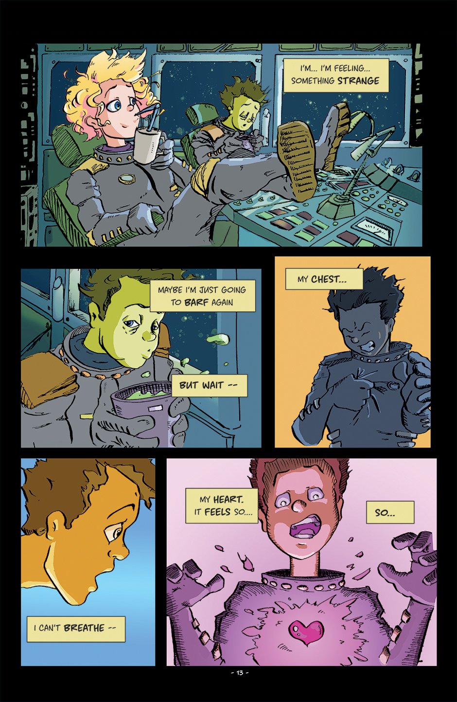 Issue4, Page 13