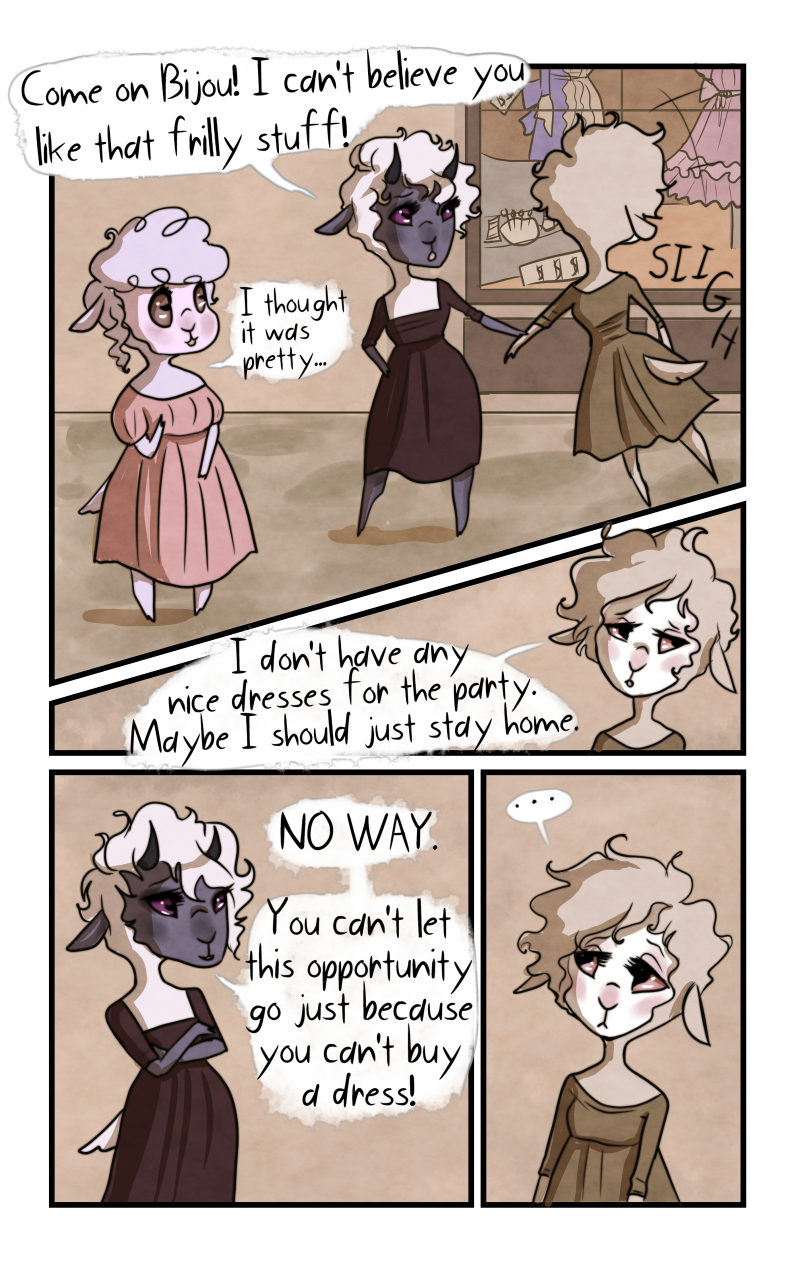 Chapter 2, Page 5