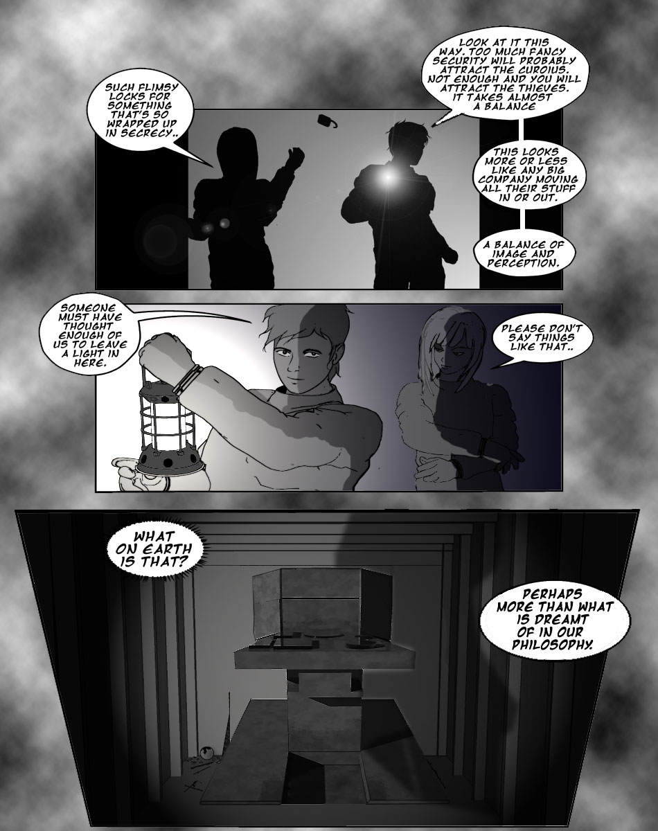 Polaris Chapter 11 page 7