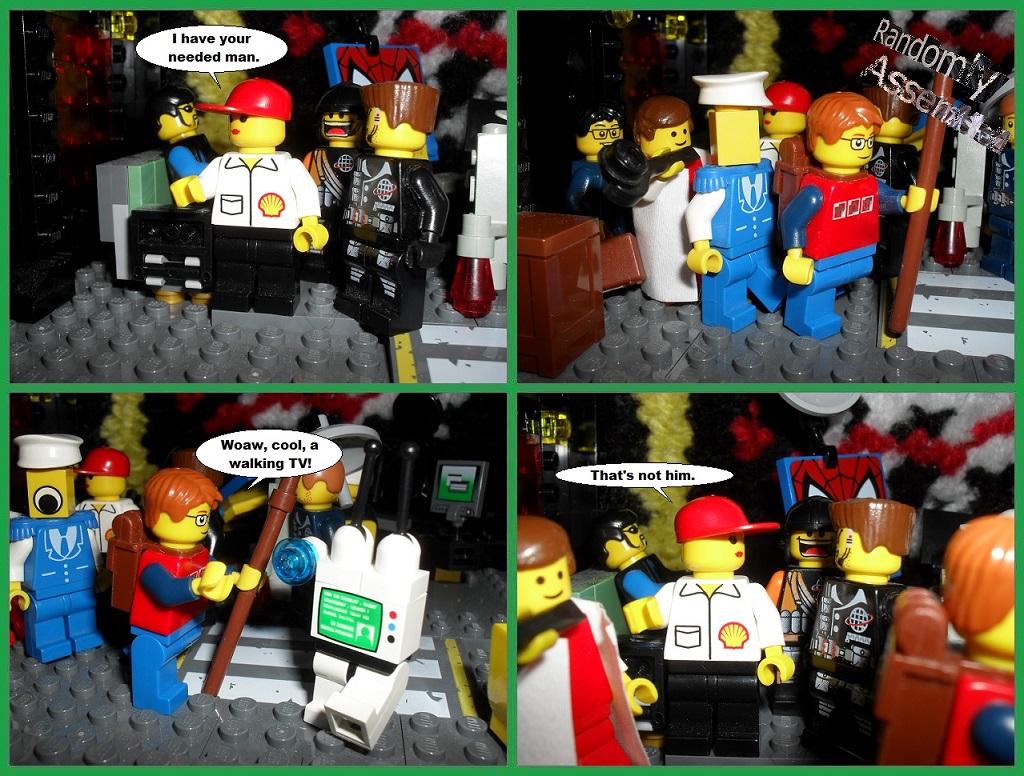 #1251-Wrong man