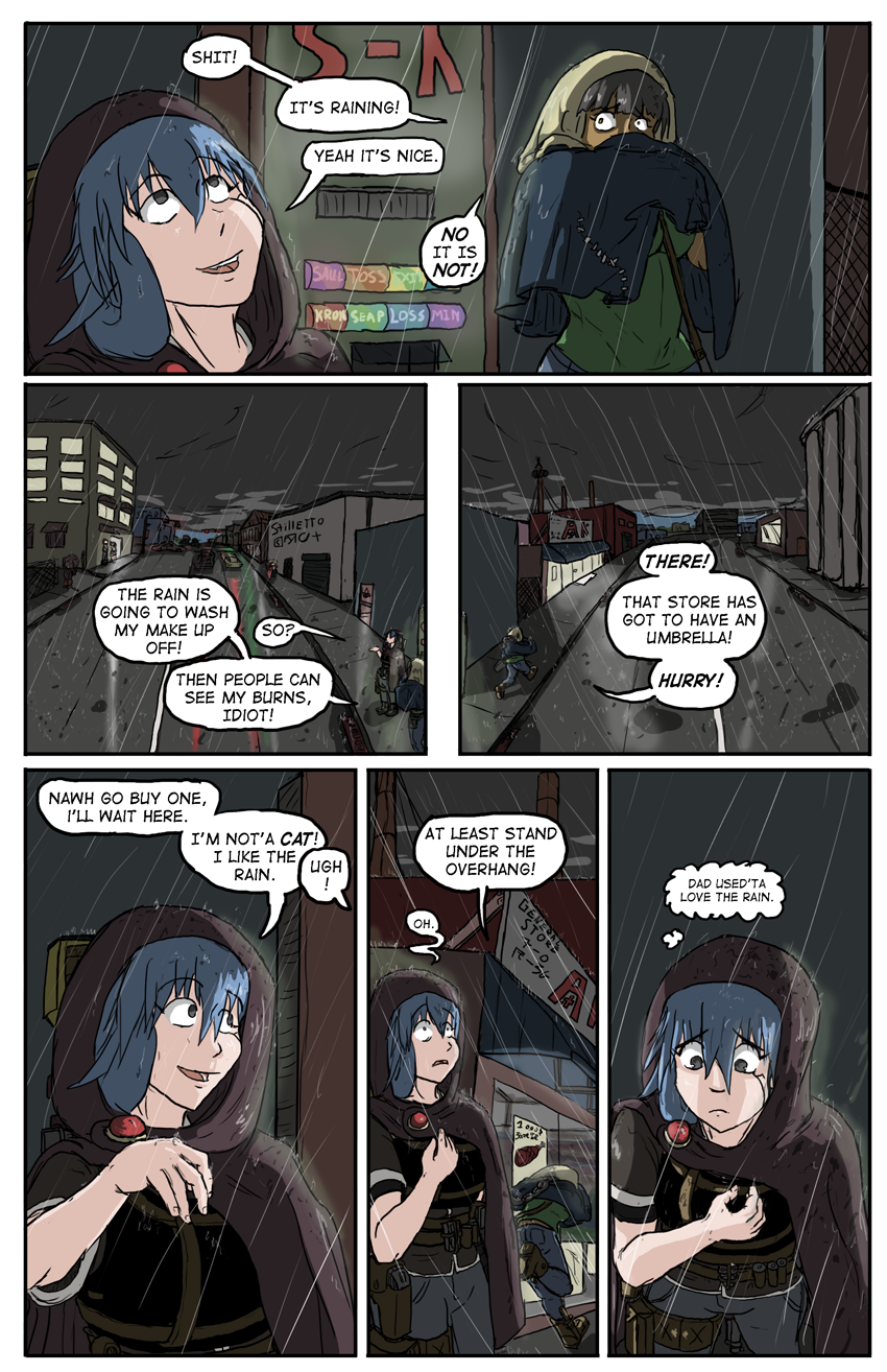 Chapter 8: Page 14