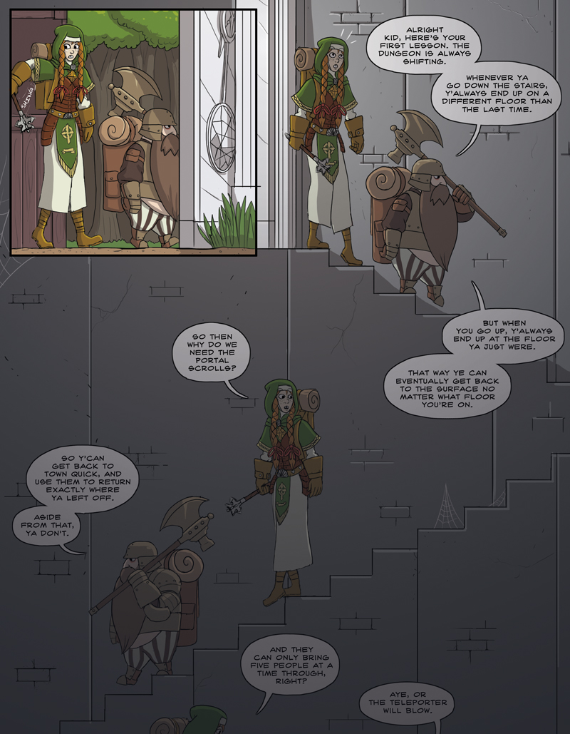 Page 2-6