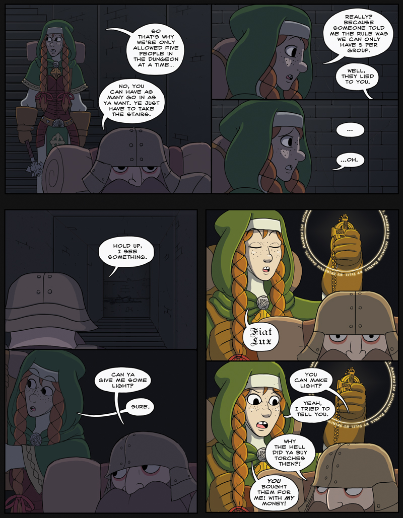 Page 2-7