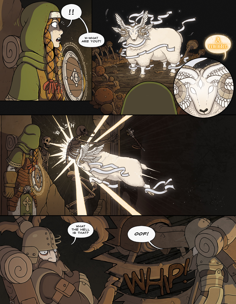 Page 5-32