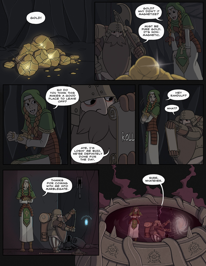 Page 2-34