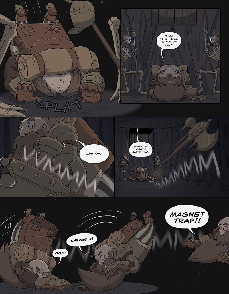 Page 2-28