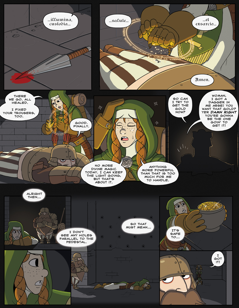 Page 2-19