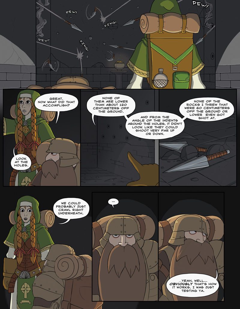 Page 2-17