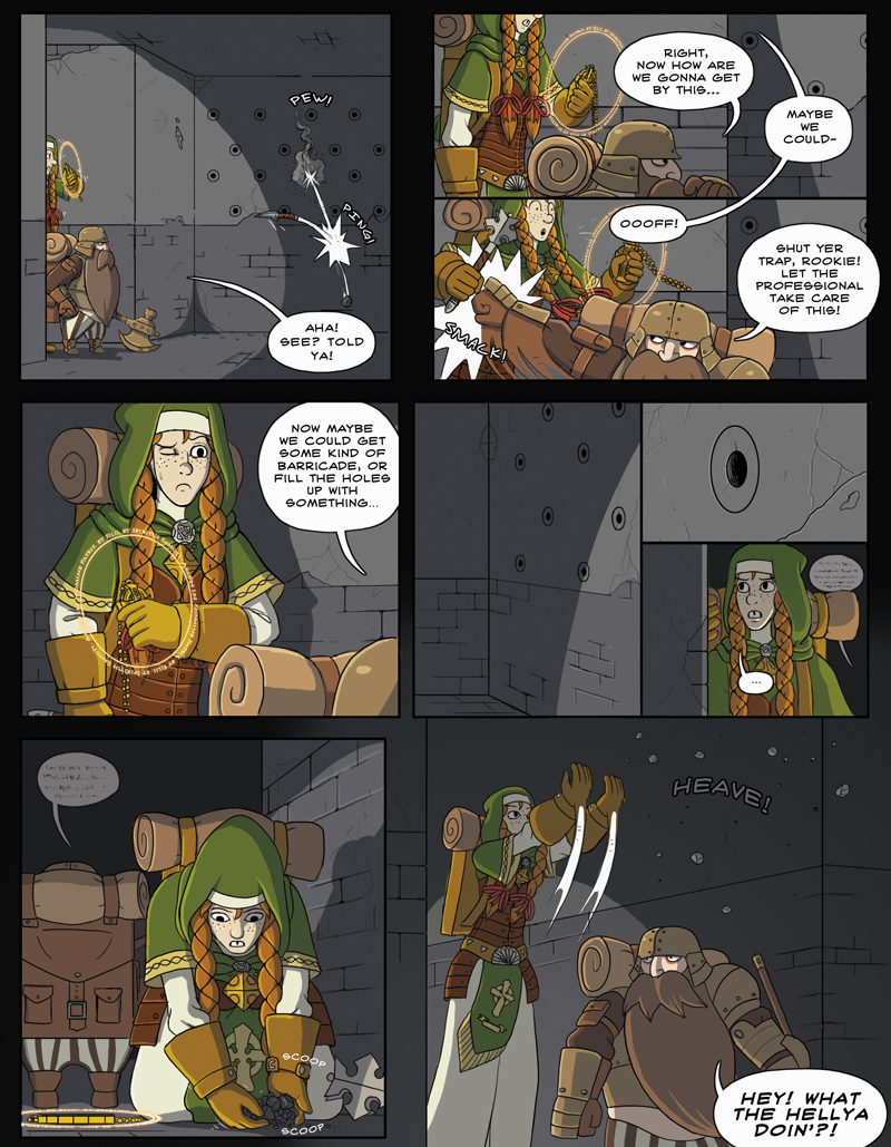 Page 2-16