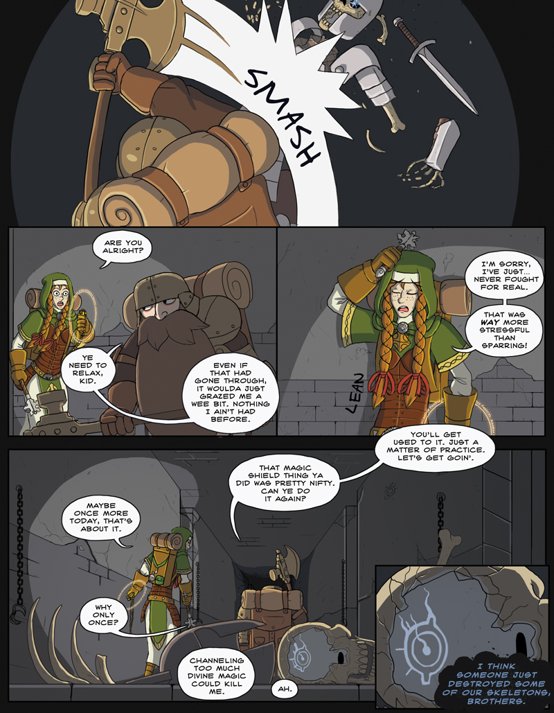 Page 2-14