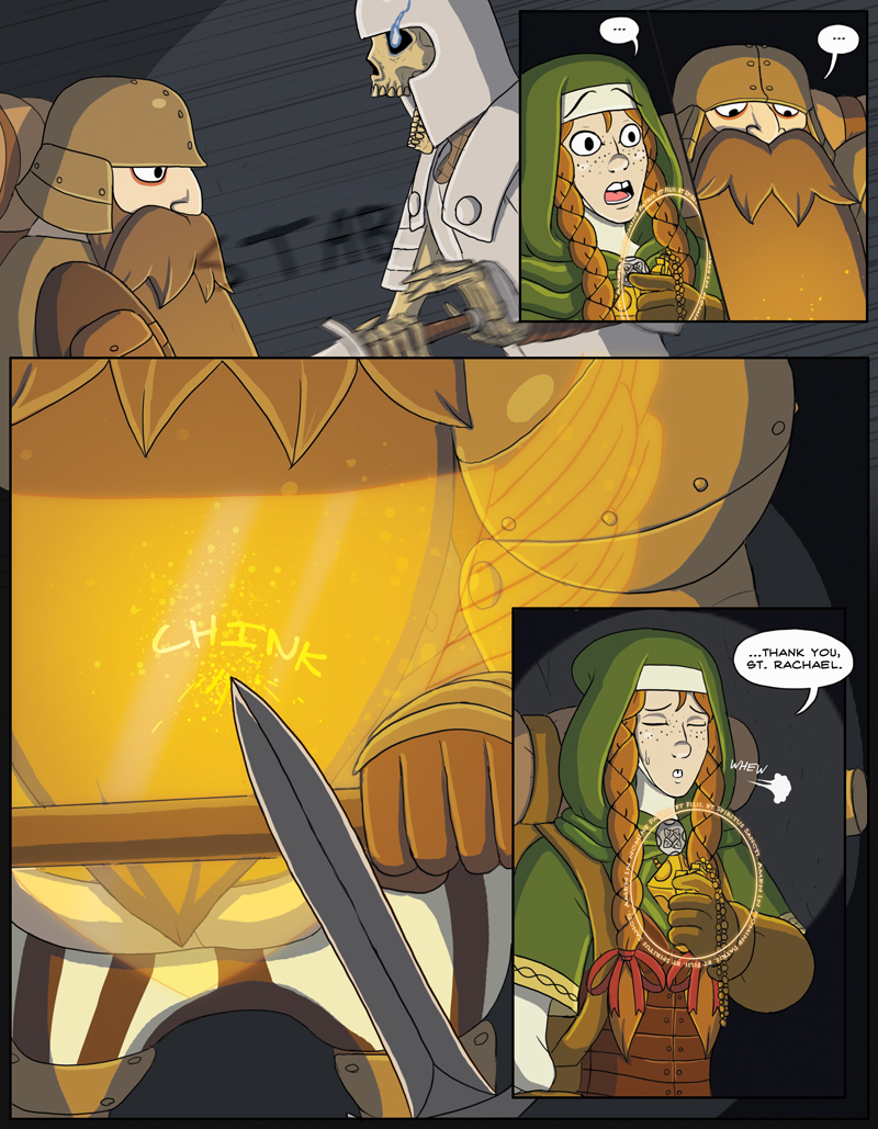 Page 2-13