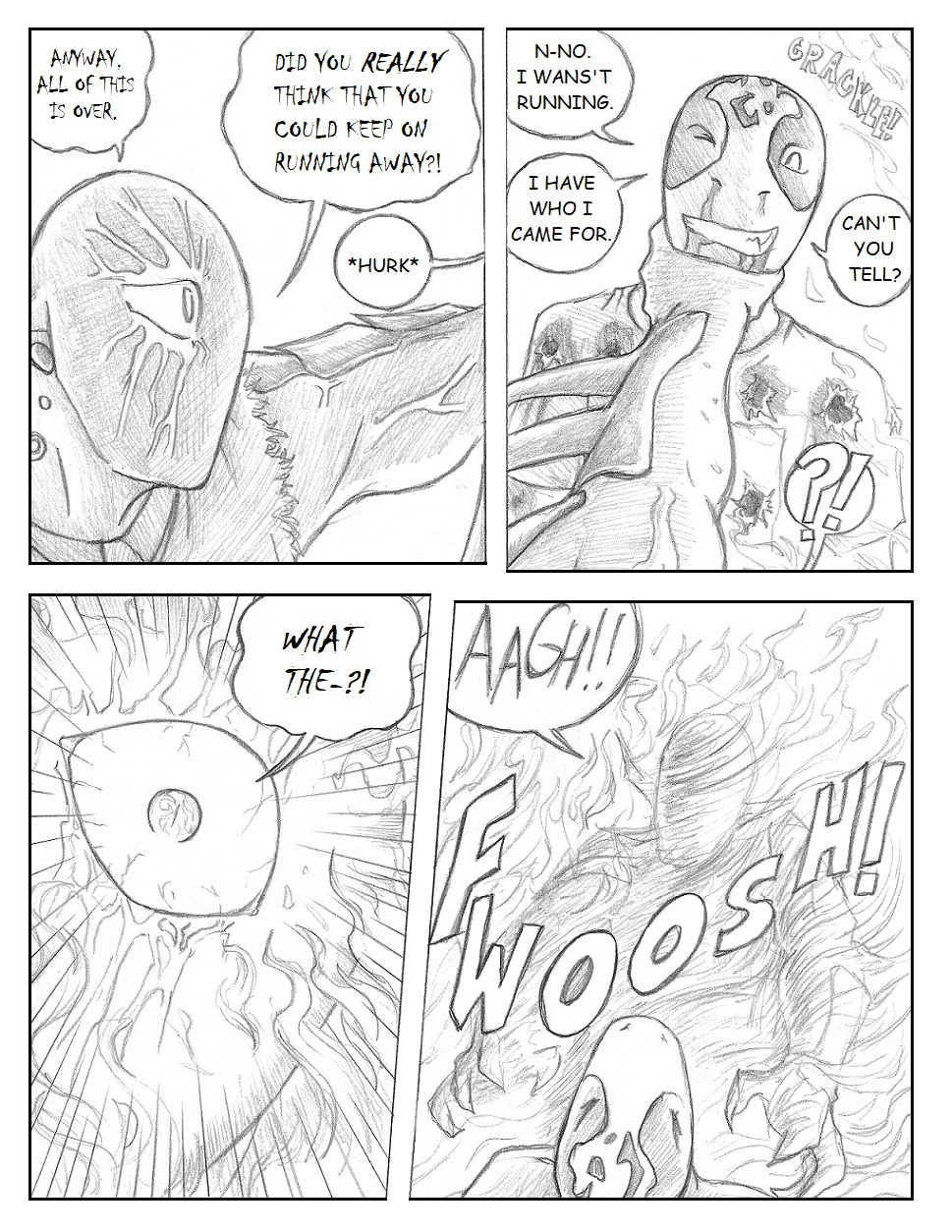 Section 11 page 129