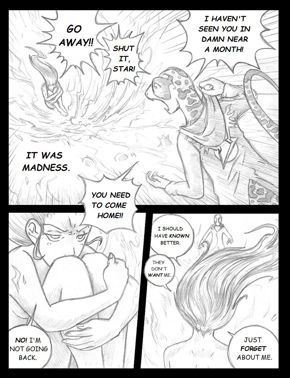 Section 13 page 159