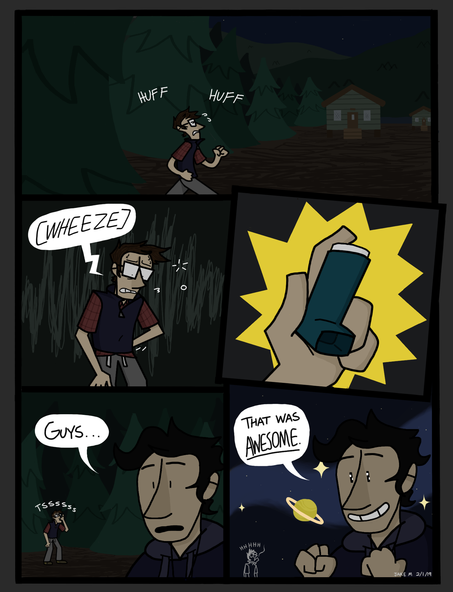 Ch1- Page 40