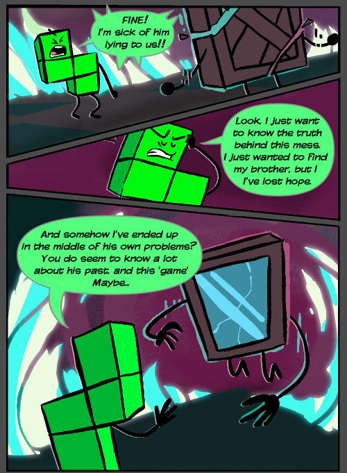 Chapter 2 Page 29-1