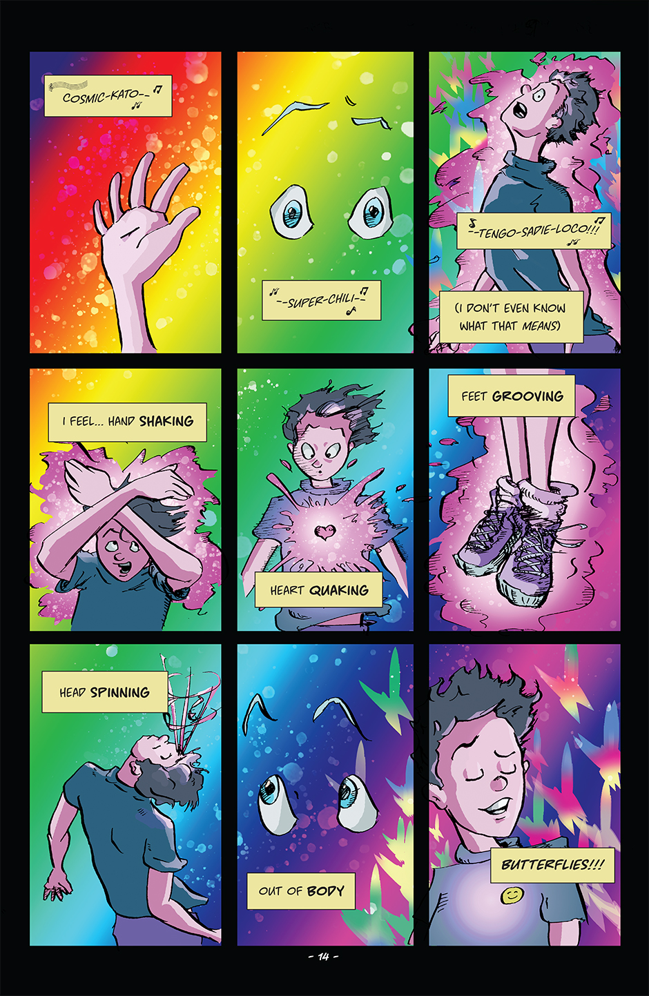 Issue 4, Page 14